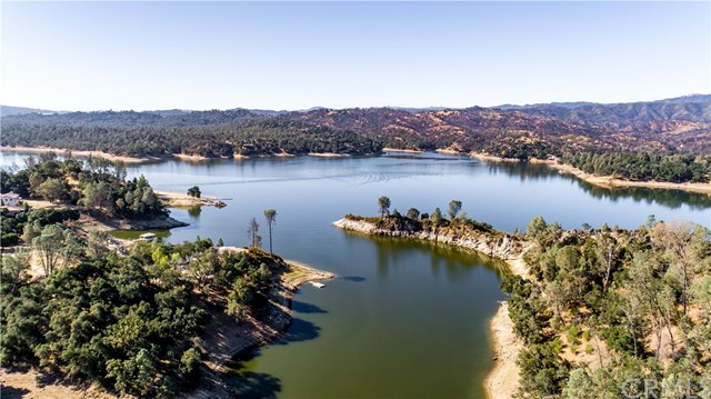 土地,用地 为 销售 在 Oak Shores Drive Bradley, 加利福尼亚州 93426 美国