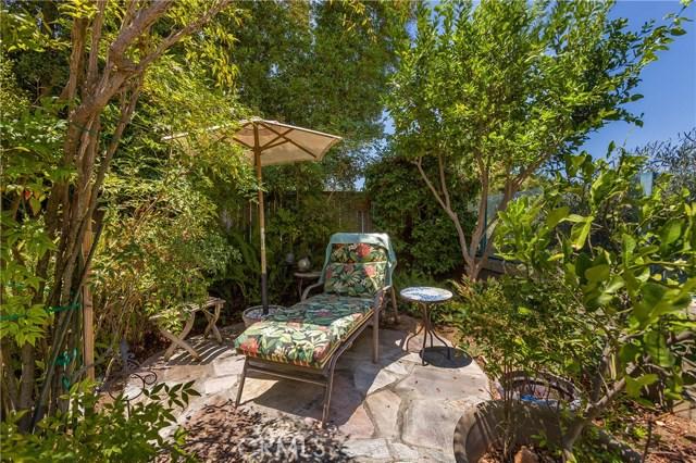 4300 Golden Glen Drive, Chino Hills CA: http://media.crmls.org/medias/30f4ace4-d3cd-4740-91e5-6dfefb48569c.jpg