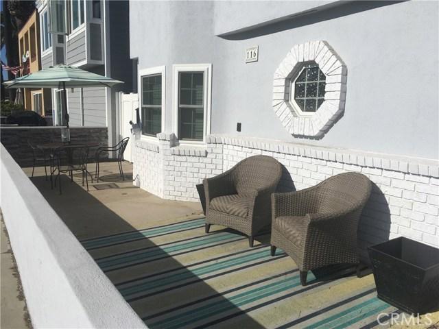 116 E Balboa Boulevard, Newport Beach CA: http://media.crmls.org/medias/30f545a7-ea5a-4d00-9d2e-8886ac638448.jpg