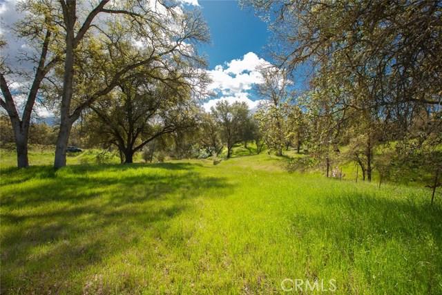 4465 Burl Drive Mariposa, CA 95338 - MLS #: MP14234034