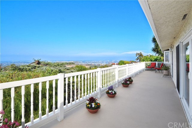 , CA  is listed for sale as MLS Listing PV18228270
