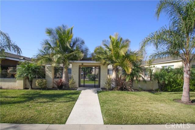 4801 Clark Av, Long Beach, CA 90808 Photo 15