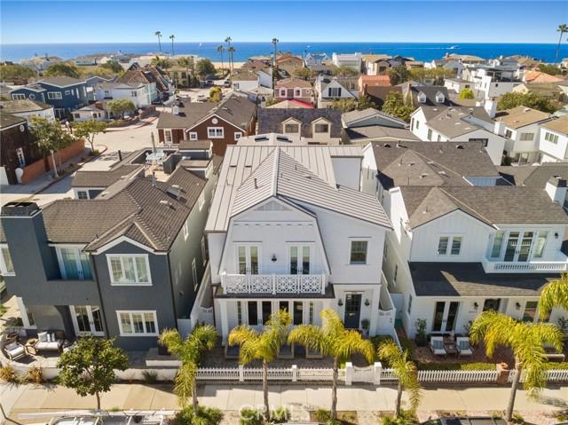 Photo of 2039 Seville Avenue, Newport Beach, CA 92661