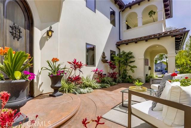 Photo of 1065 Avenue B, Redondo Beach, CA 90277