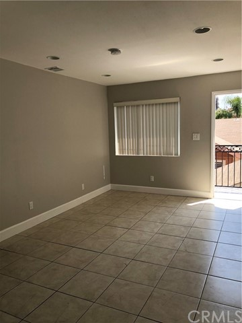 1023 Bennett Av, Long Beach, CA 90804 Photo 6