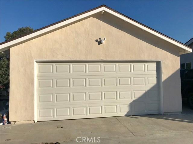 4011 Columbia Avenue, Riverside, CA, 92501