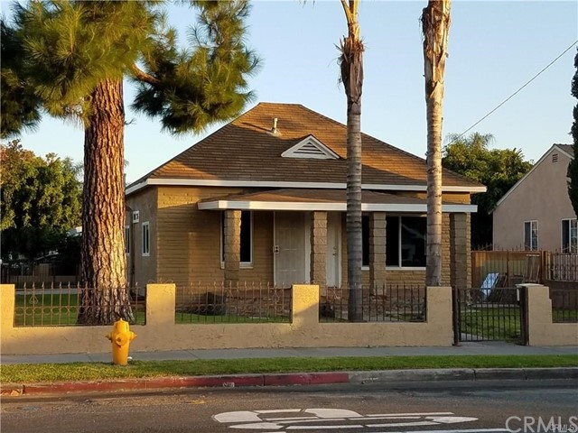 316 Sycamore St, Anaheim, CA 92805 Photo 0