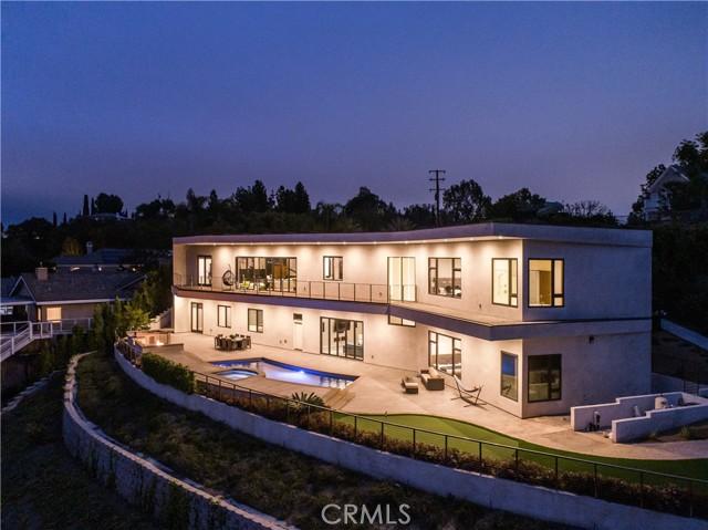 Photo of 1813 Linda Vista Circle, Fullerton, CA 92831
