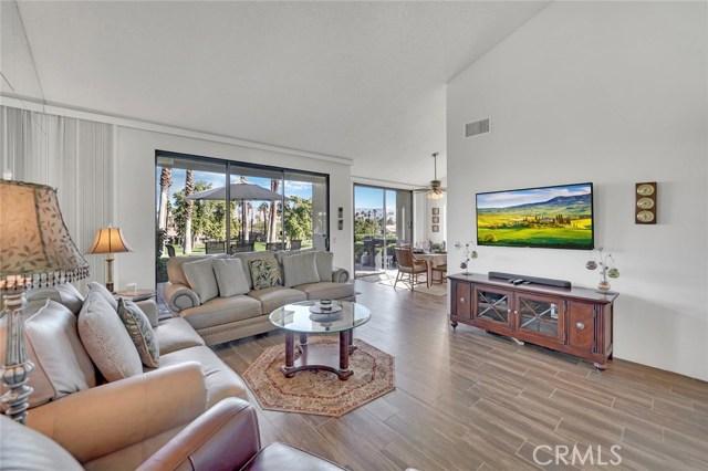 76216 Honeysuckle Drive Drive, Riverside, California 92211, 3 Bedrooms Bedrooms, ,2 BathroomsBathrooms,CONDO,For sale,Honeysuckle Drive,LG20245039