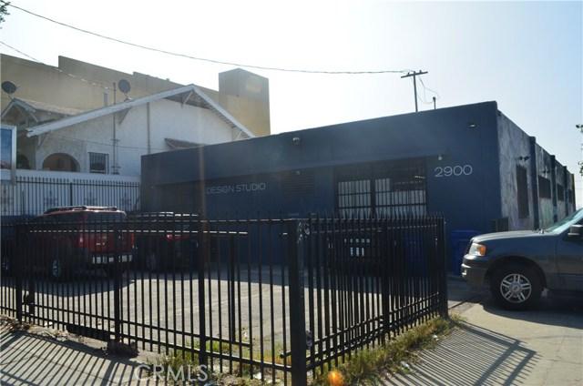 2900 E Cesar E Chavez Av, Los Angeles, CA 90033 Photo 14