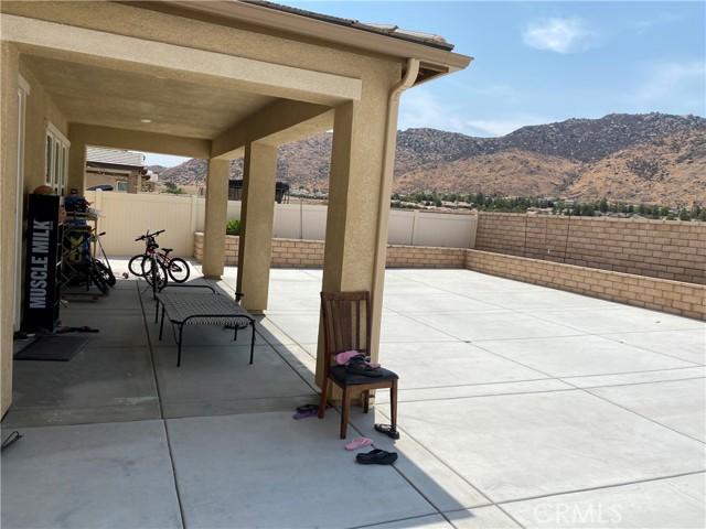 28661 Yarow Way, Moreno Valley CA: http://media.crmls.org/medias/3101872f-2437-48be-a746-b4207483f24f.jpg