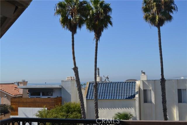 1438 Manhattan Ave, Hermosa Beach, CA 90254