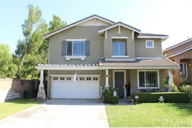4697 Brookmore Court, Riverside CA 92505