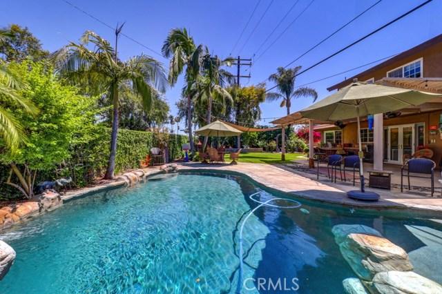 222 S Barbara Wy, Anaheim, CA 92806 Photo 38