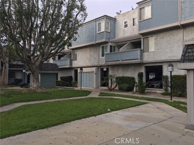 125 W South St 208, Anaheim, CA, 92905