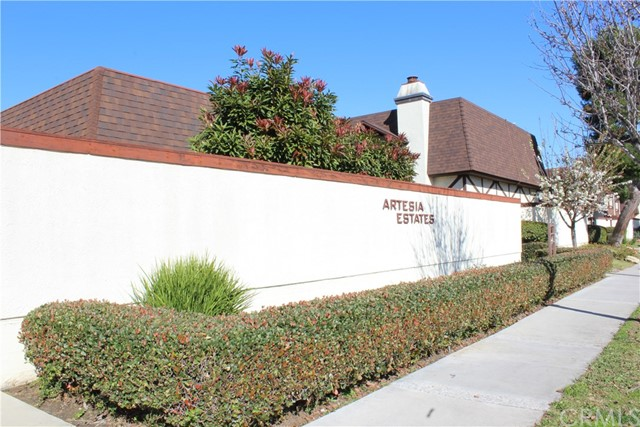 2525  Artesia Boulevard, Torrance in Los Angeles County, CA 90504 Home for Sale