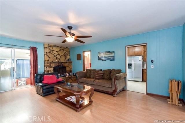 9548 Gunn Avenue, Whittier CA: http://media.crmls.org/medias/3104bc41-b8ac-4865-99cc-6cec8a57d61c.jpg