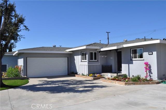 2841 W Skywood Cr, Anaheim, CA 92804 Photo 0