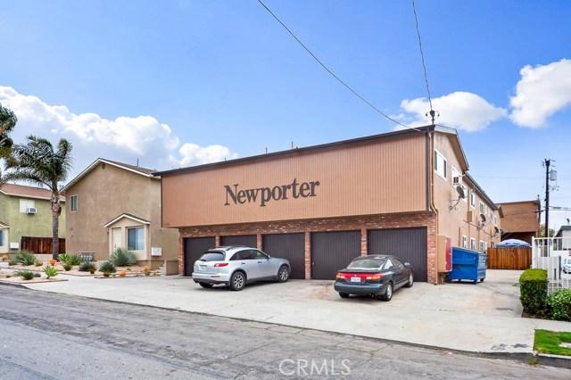 1750 Newport Av, Long Beach, CA 90804 Photo