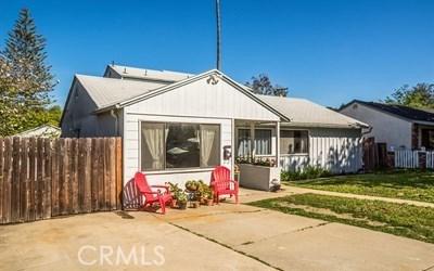 259 N Tassajara Drive, San Luis Obispo, CA 93405