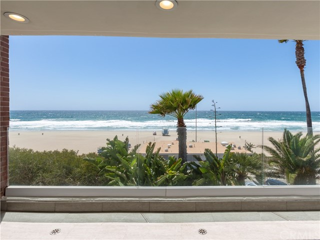 3616 The Strand, Manhattan Beach CA: http://media.crmls.org/medias/3107cfed-9ec0-4565-afb9-9bed830fdafb.jpg
