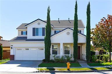 Property for sale at 40198 Medford Road, Temecula,  CA 92591