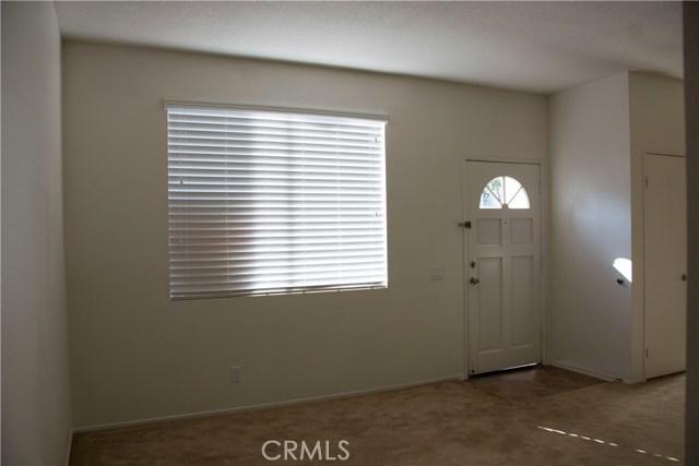 44 Van Buren, Irvine, CA 92620 Photo 7