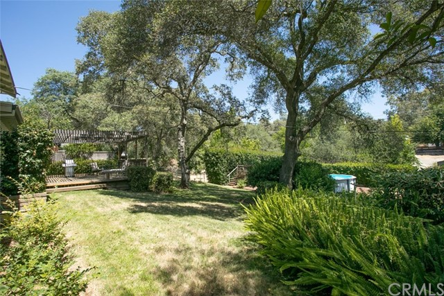 43 Rockridge Court, Oroville 95966