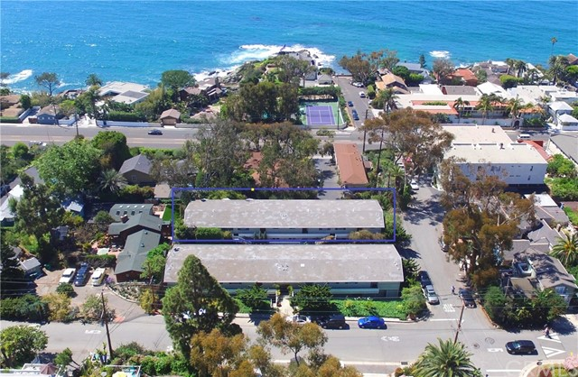 2225 Glenneyre Street F, Laguna Beach, CA 92651