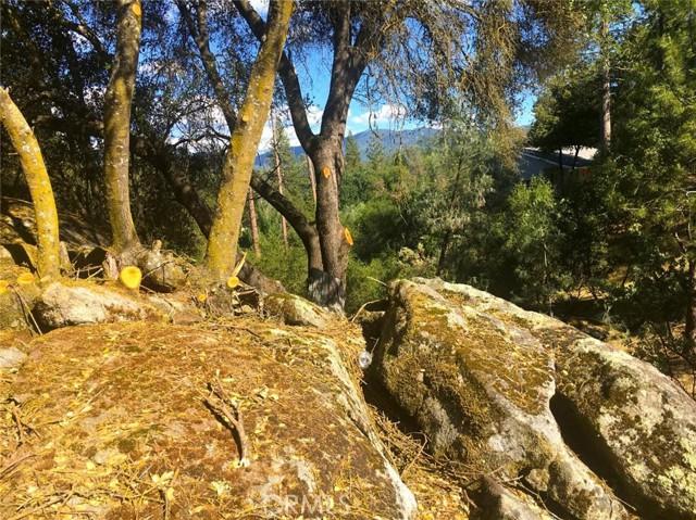 0 Bollinger Pl, Oakhurst CA: http://media.crmls.org/medias/3109e63b-9284-4c56-a1cf-5a330217a7c6.jpg