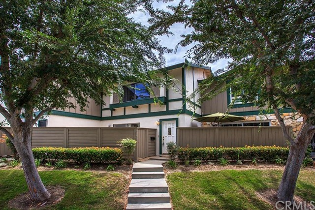 Single Family Home for Sale at 5136 Cameron St Buena Park, California 90621 United States