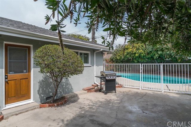 8244 Tuscany Ave, Playa del Rey, CA 90293 photo 28