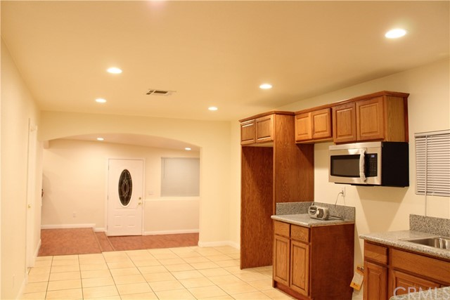 Single Family Home for Sale at 1044 Base Line Street E San Bernardino, California 92410 United States
