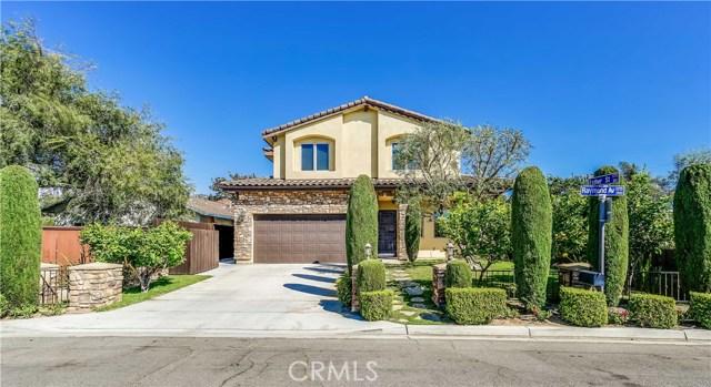 Costa Mesa                                                                      , CA - $2,095,000