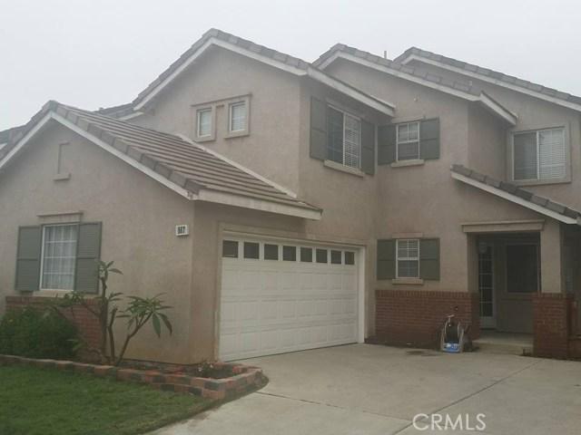 867 Shade Tree Way, Corona, CA 92880