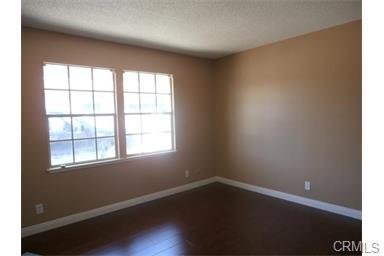 Single Family Home for Rent at 14312 Harrington St Garden Grove, California 92843 United States