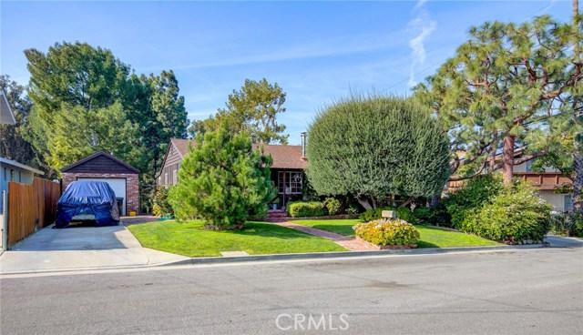 26357 Hillcrest Avenue, Lomita CA: http://media.crmls.org/medias/310eeb99-0aed-4dce-93e6-ce40360c1c11.jpg