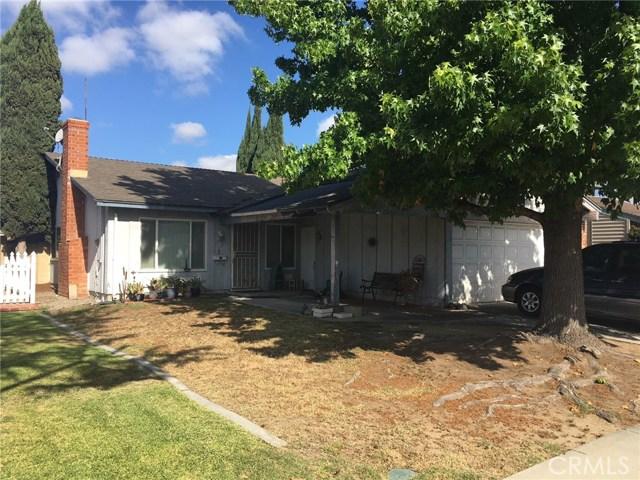 1733 N Landfair St, Anaheim, CA 92806 Photo 0