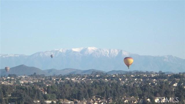 44994 Corte Zorita, Temecula, CA 92592 Photo 54