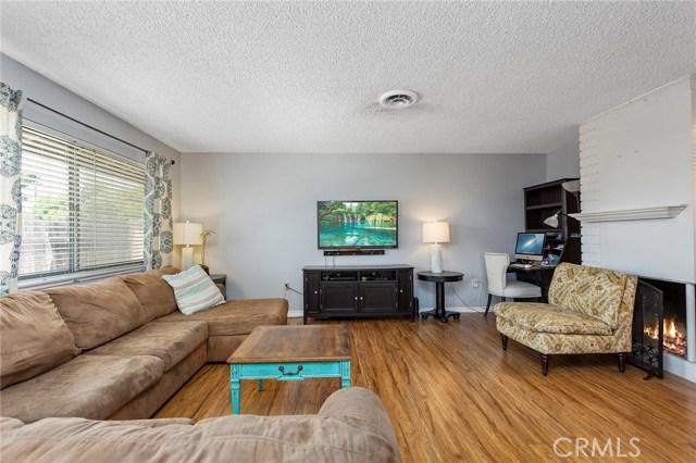 6021 Bond Street,Riverside,CA 92506, USA