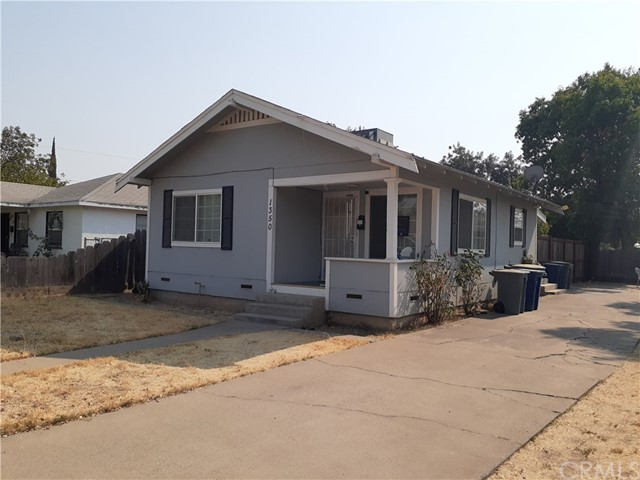 Detail Gallery Image 1 of 6 For 1350 E 22nd St, Merced,  CA 95340 - – Beds | – Baths