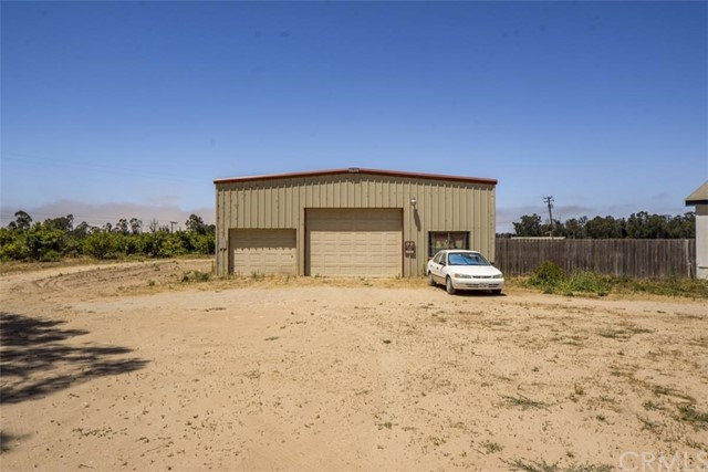 2383 Fowler Ln, Arroyo Grande, CA 93420 - MLS #: SP18141619