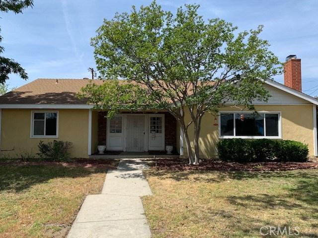 663 Birch Avenue,Upland,CA 91786, USA
