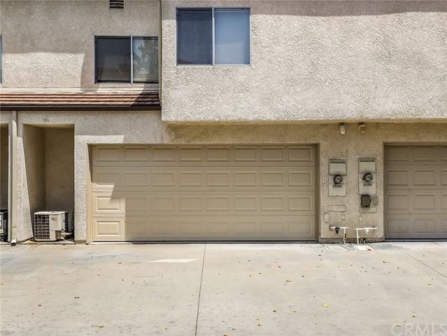 25783 Player Drive Valencia, CA 91355 - MLS #: BB18165790