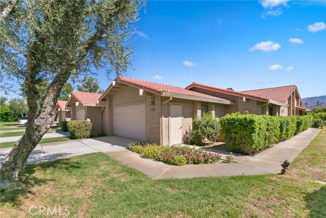 103 Camino Arroyo S, Palm Desert, CA 92260 Photo