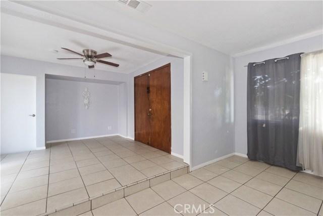 805 Herberts Lane Colton, CA 92324 - MLS #: IG18257228