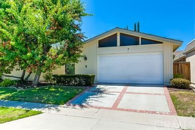 5 Bascom Street , CA 92612 is listed for sale as MLS Listing RS18239194