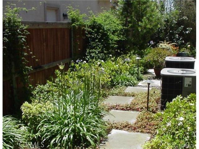 12224 Wembley Court, Rancho Cucamonga CA: http://media.crmls.org/medias/311a5cde-724a-4ab4-a05d-aa30ac4c21ef.jpg