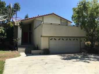 , CA  is listed for sale as MLS Listing WS18207850