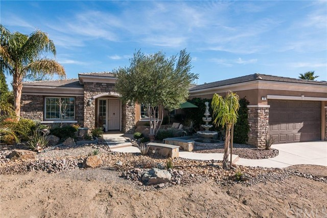 120 Arezzo Court Palm Desert, CA 92211 is listed for sale as MLS Listing OC16161730
